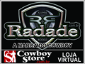 Radade - A Marca Original do Cowboy