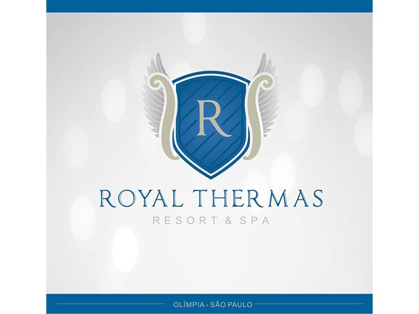 Royal Thermas de Olímpia