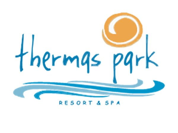 Thermas Park Resort & Spa
