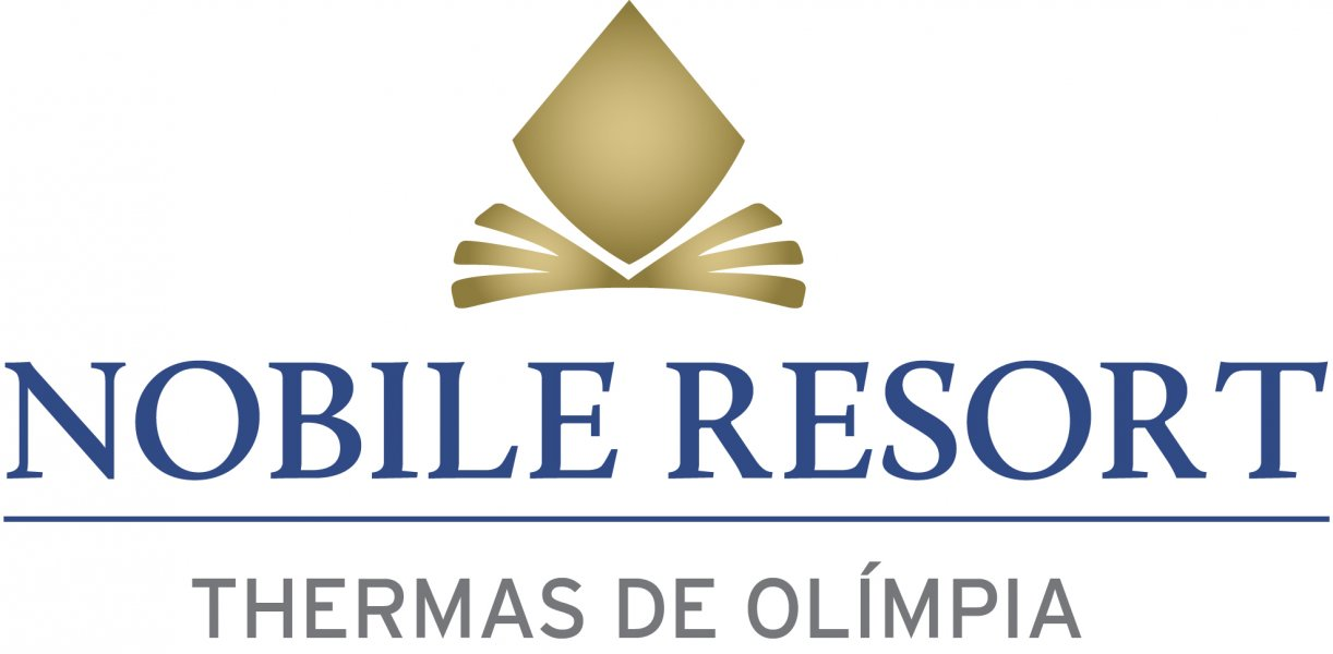 Nobile Resort Thermas de Olímpia