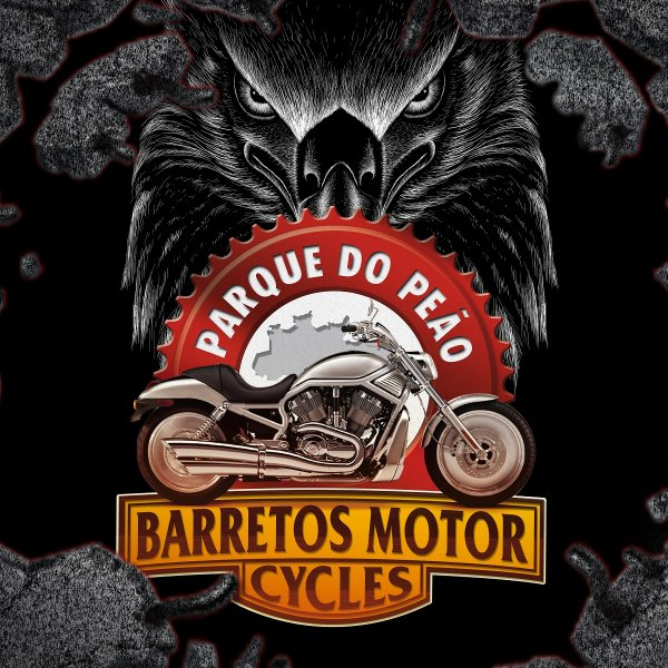 18º Barretos Motorcycles anuncia nova data