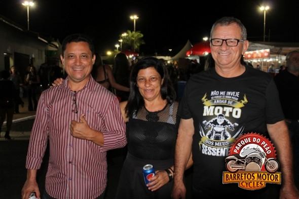1º Dia Barretos Motorcycles 2019