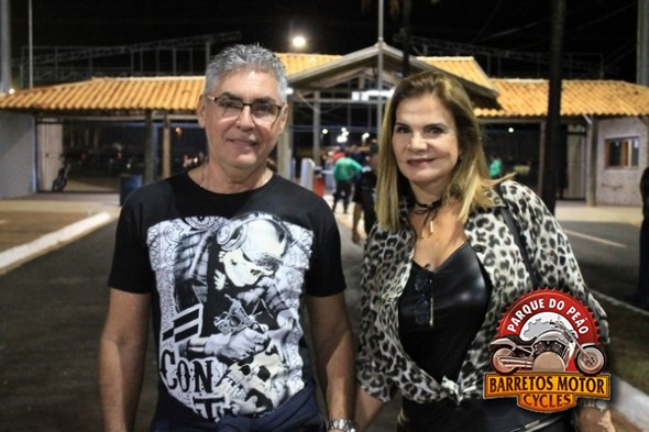 2º Dia Barretos Motorcycles 2019